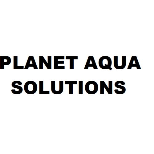 Planet Aqua Solution