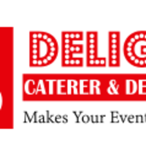 Delight Caterers & Decorators