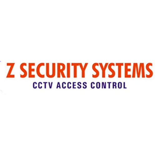 Z Security Systems