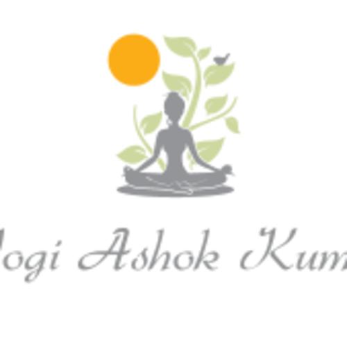 Yogi Ashok Kumar