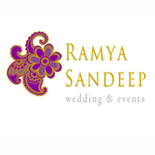 Ramya Sandeep
