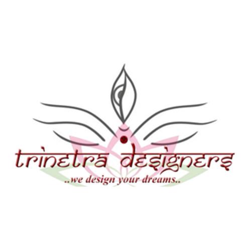 Trinetra Designers