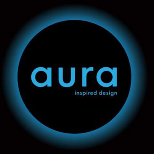 Aura Inspired Designs