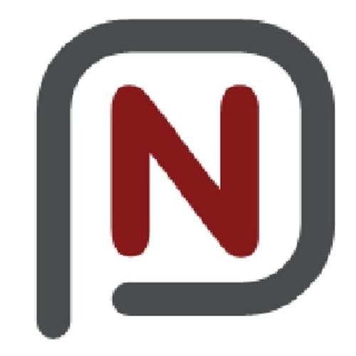 Naresh Safe Factory