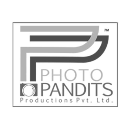 Photo Pandits