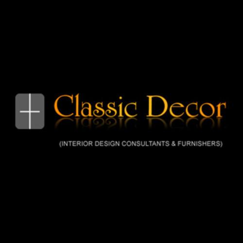Classic Decor