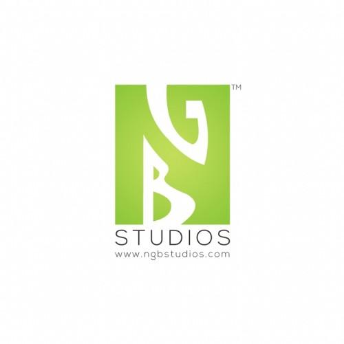 NGB Studios