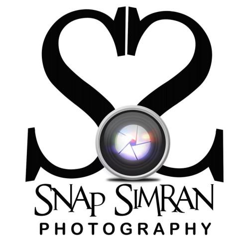 Snapsimran Photography