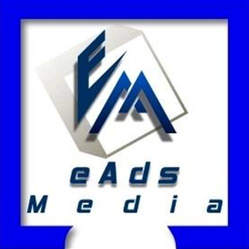 eAds Media