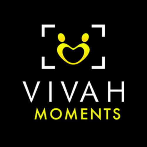 Vivah Moments