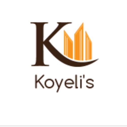 Koyeli's