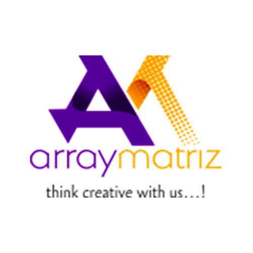 Array Matrix