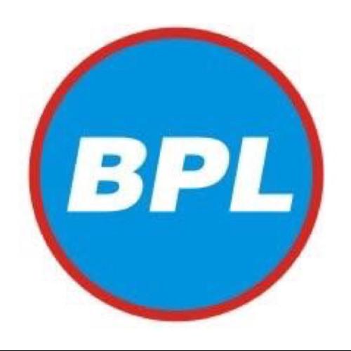 BPL Logistics Pvt. Ltd.