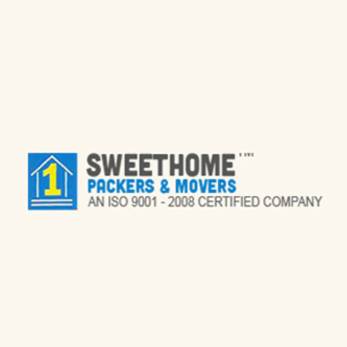 Sweet Home Packers and Movers
