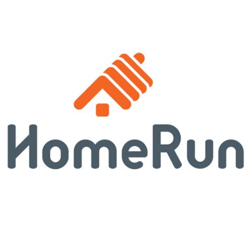 UDS HomeRun