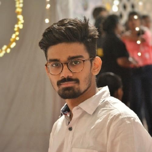 Chetan Jadhav