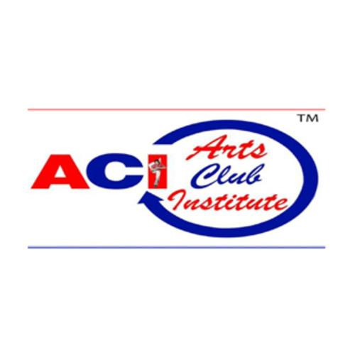 Arts and Dance Club Institute