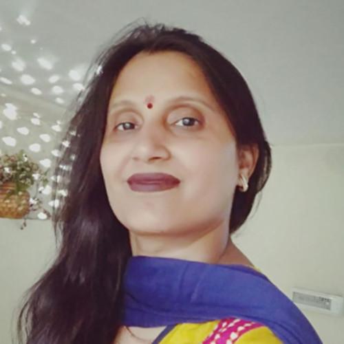 Neetu Mishra