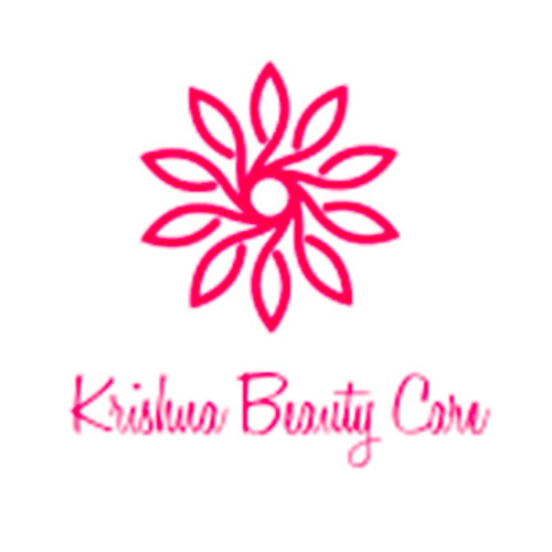 Krishna Beauty Care