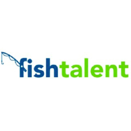 FishTalent Technologies Pvt. Ltd.