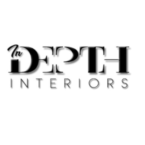 In Depth Interiors