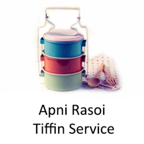 Apni Rasoi Tiffin Service