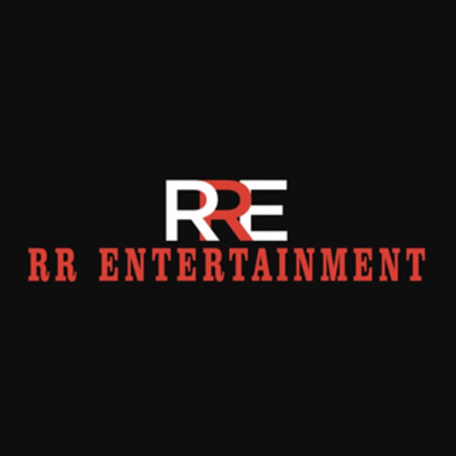 RR Entertainment