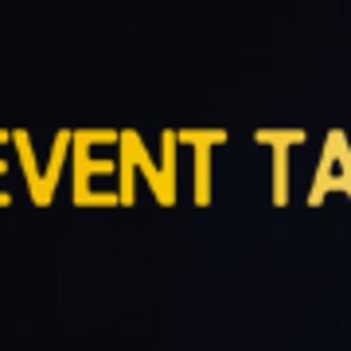 Event Tantra
