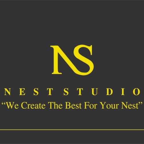 Nest Studio