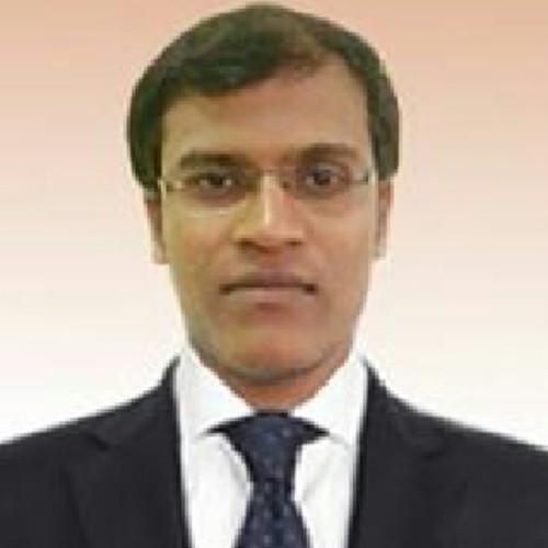 Janardhana Reddy PG