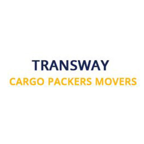 Transway Cargo Packers  Movers