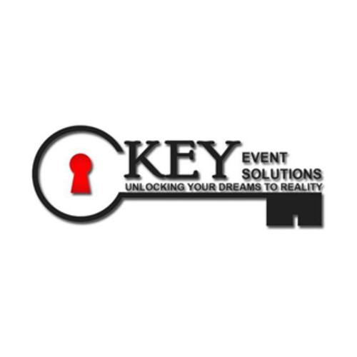 Key Event Solutions