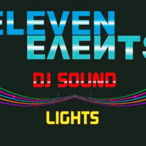 Eleven Elements