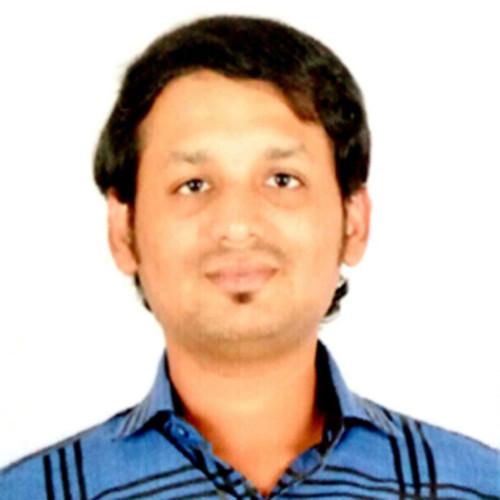 Nishant Narayan