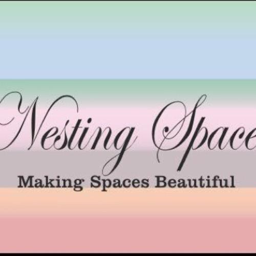 Nesting Space