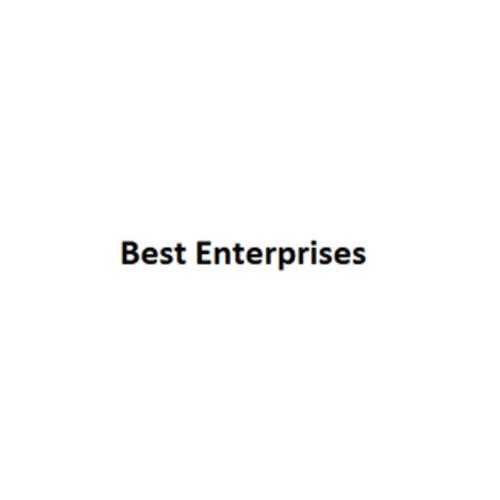 Best One Enterprises
