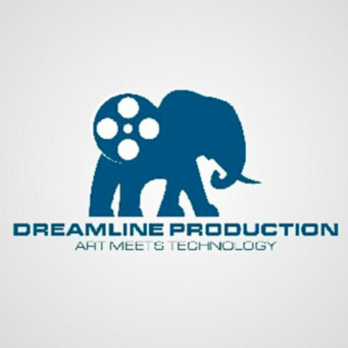 Dreamline Production