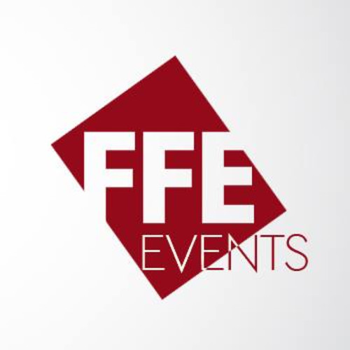 FFE Events