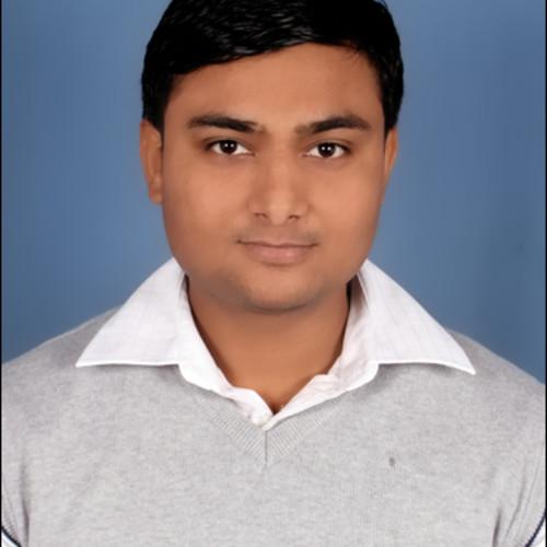 Vir Bahadur Singh