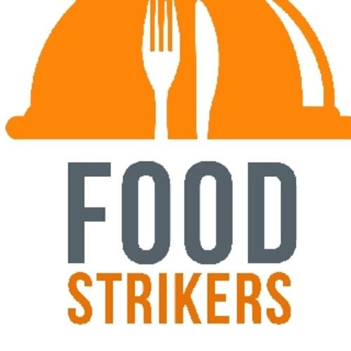 Food Strikers