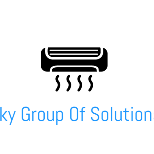 Sky Group Of Solutions