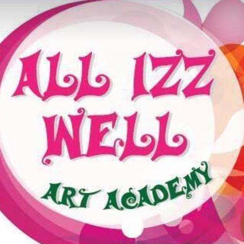 All Izz Well Art Academy