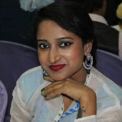 Sathi Bose