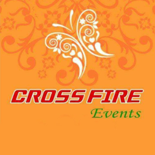 CROSS FIRE Events