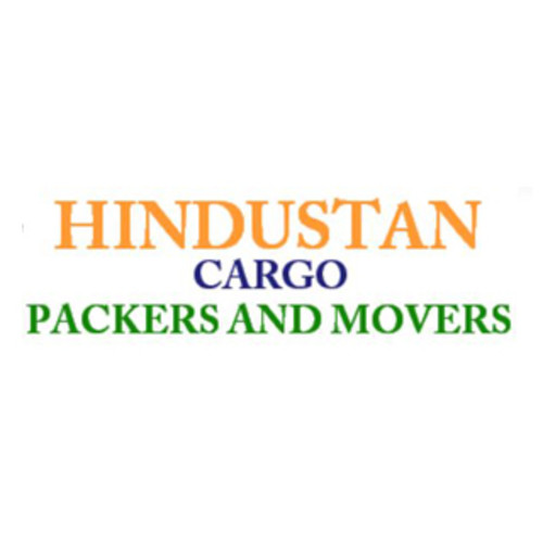 Hindustan Cargo Packers and Movers