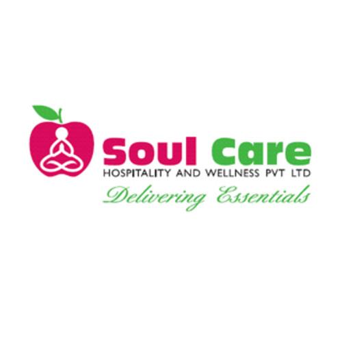 Soul Care Hospitality & Wellness Pvt Ltd