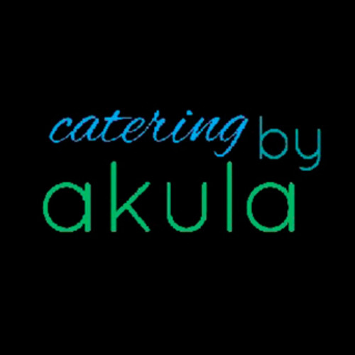 Catering by Akula