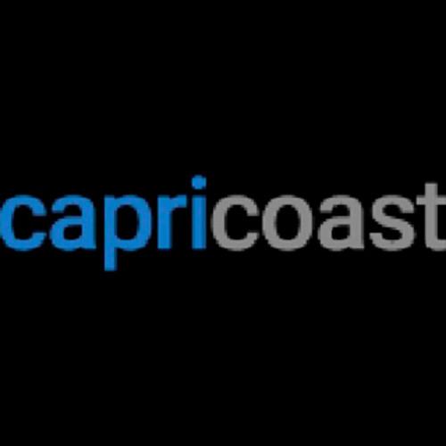 Capricoast Home Solutions