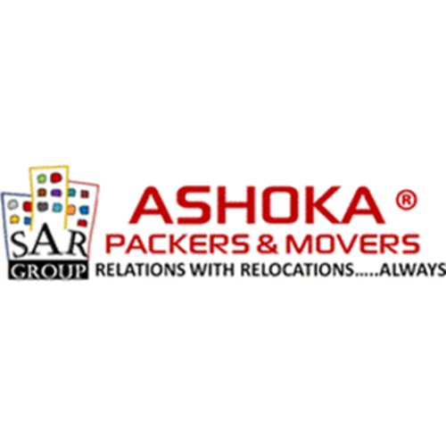 Ashoka Packers and Movers®