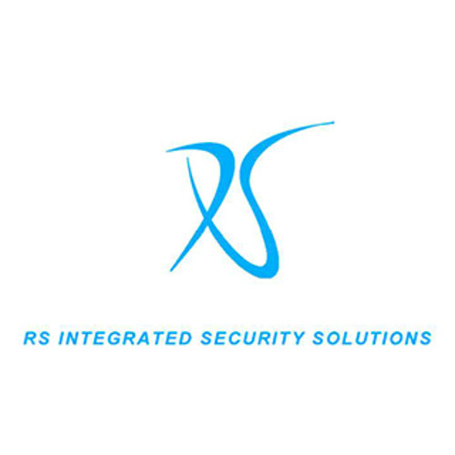 RS Integrated Security Solutions